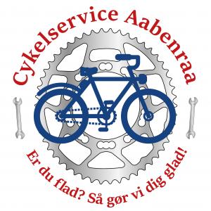 Cykelservice Aabenraa