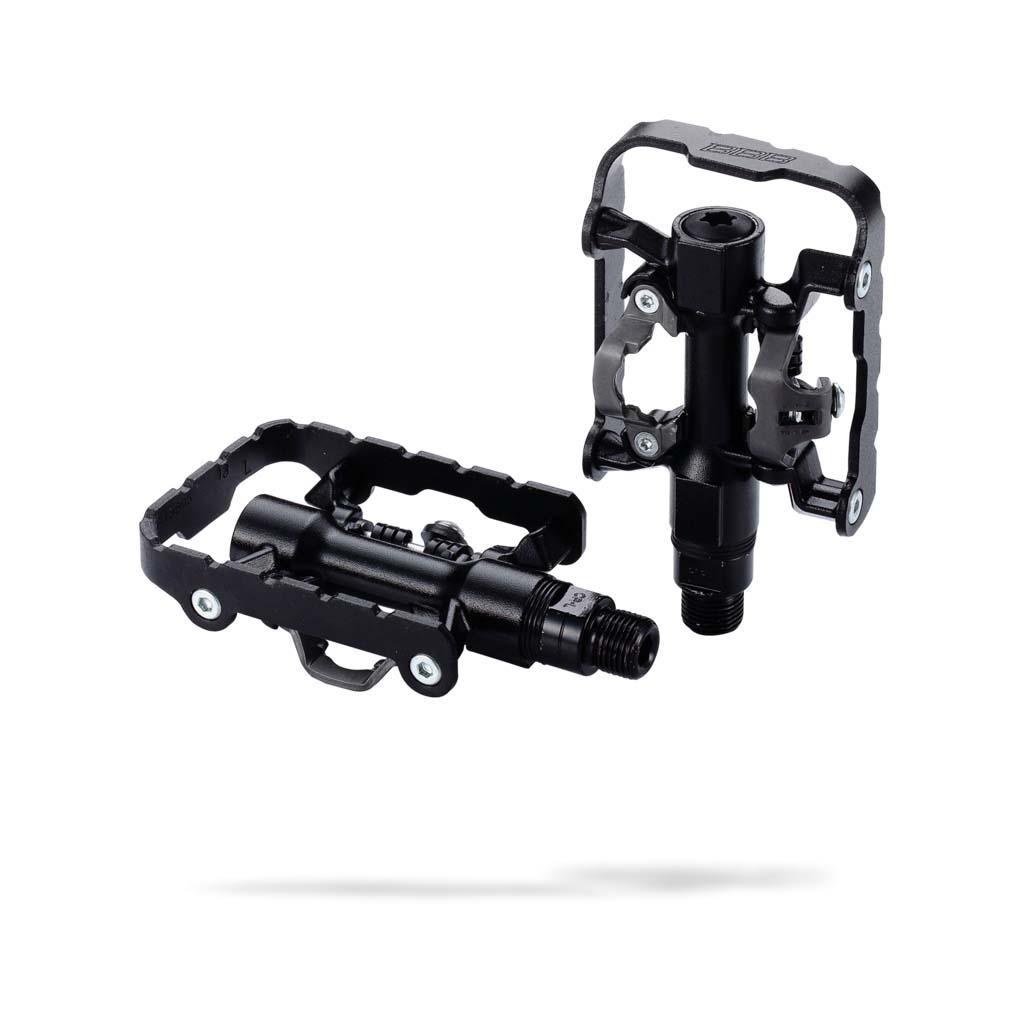 Cykelservice Aabenraa - Cykelpedal