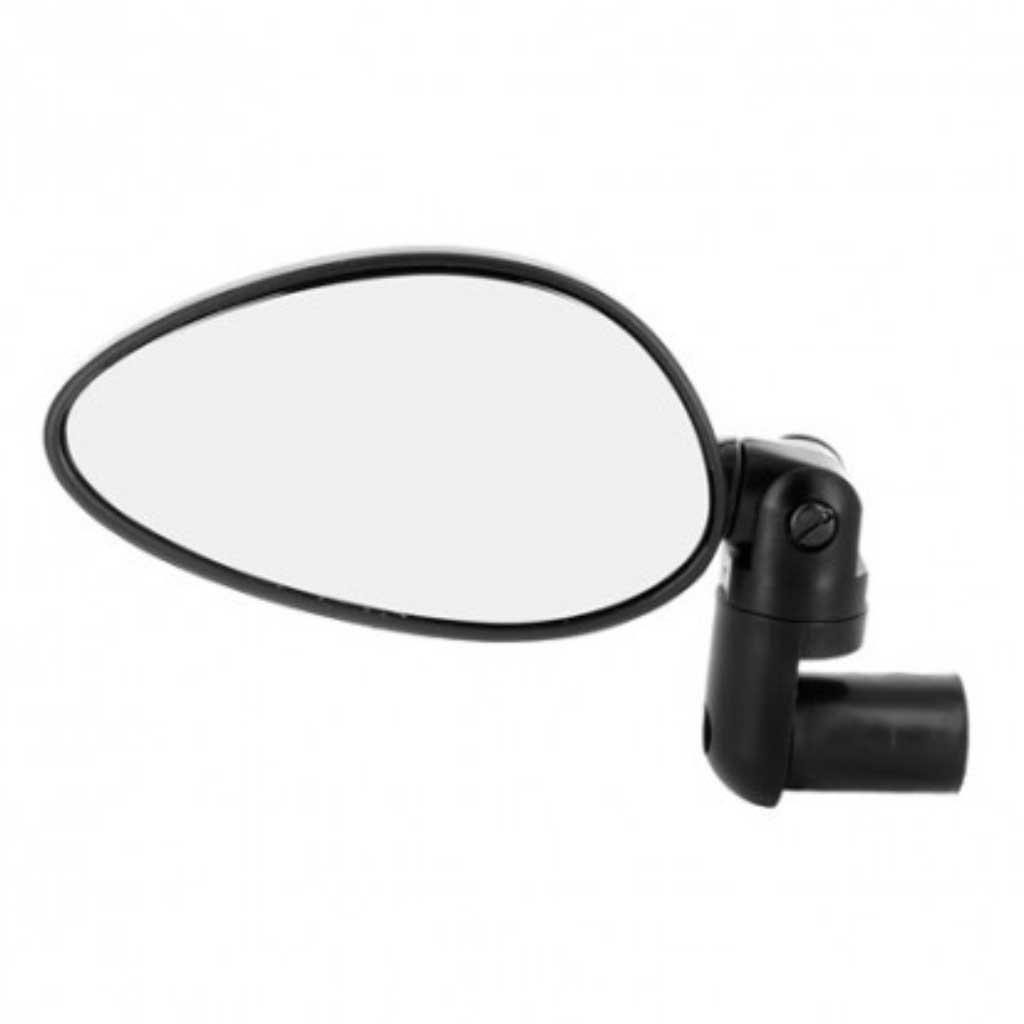 Cykelservice Aabenraa - Cyclop spejl
